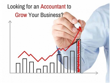 erina accounting  firm in nsw