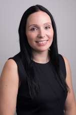 Lauren Horne financial tax returns individuals partnerships trusts self-managed superannuation funds ASIC lodgements business valuations business advice Terrigal
